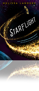 _starflight